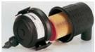 Фильтр всасывания винтовых компрессоров BOGE / БОГЕ